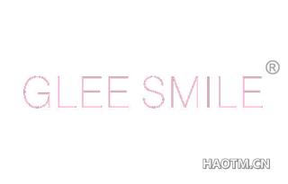 GLEE SMILE
