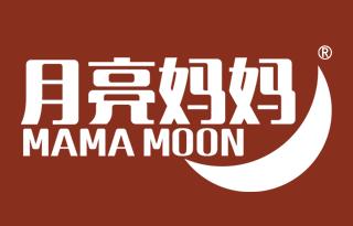月亮妈妈 MAMA MOON