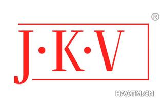 J K V