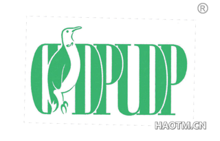 ODPUDP