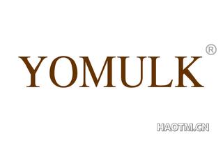 YOMULK