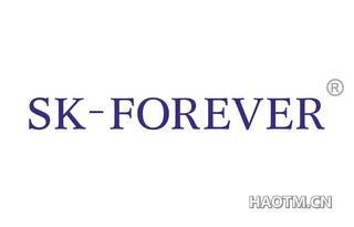 SK FOREVER