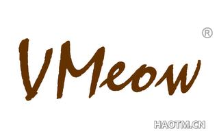 VMEOW