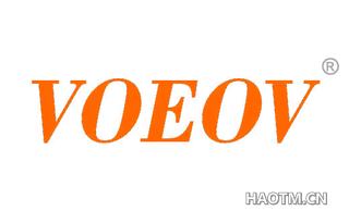 VOEOV