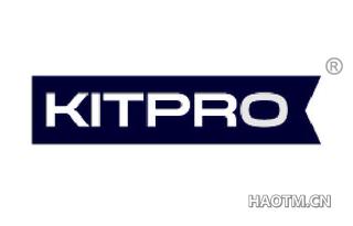 KITPRO