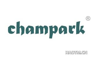 CHAMPARK