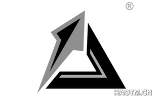 三角形图形
