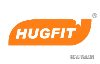 HUGFIT