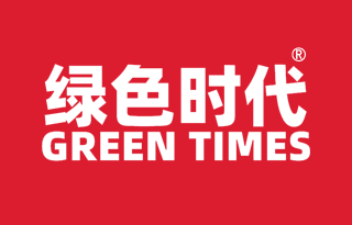 绿色时代 GREEN TIMES