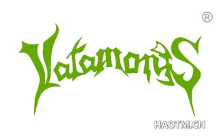 VATAMONGS