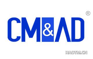 CM&AD