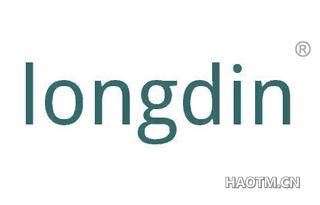 LONGDIN
