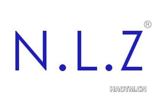 N L Z