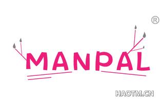 MANPAL