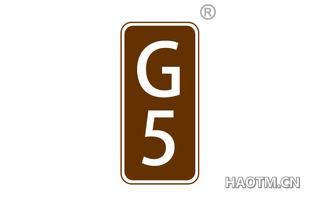 G5,5G