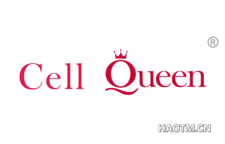 CELL QUEEN
