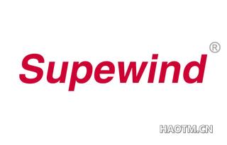 SUPEWIND