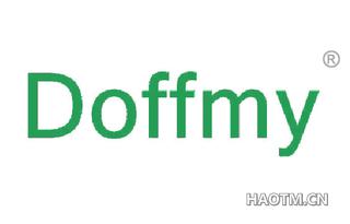 DOFFMY