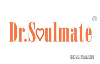 DR SOULMATE