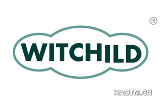 WITCHILD