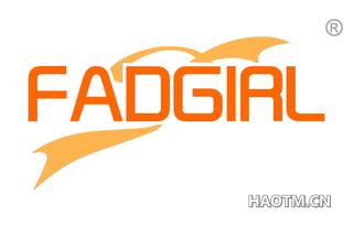 FADGIRL