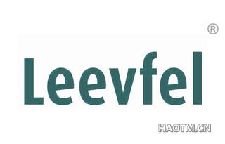 LEEVFEL