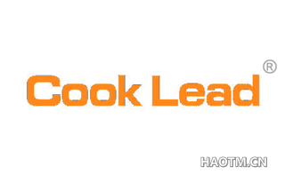 COOK LEAD