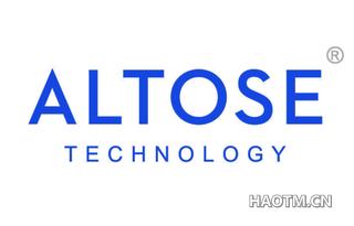 ALTOSE TECHNOLOGY