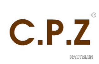C P Z