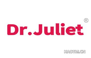 DR JULIET