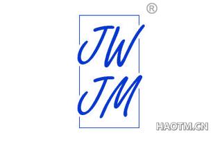 JW JM