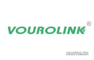 VOUROLINK