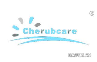 CHERUBCARE