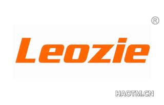 LEOZIE