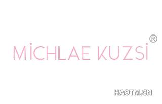 MICHLAE KUZSI