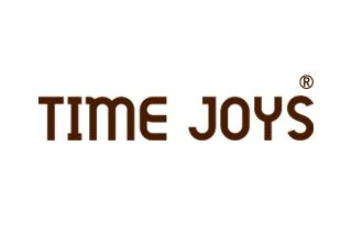 TIME JOYS