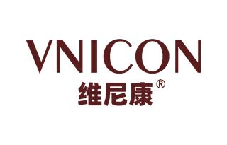 维尼康 VNICON