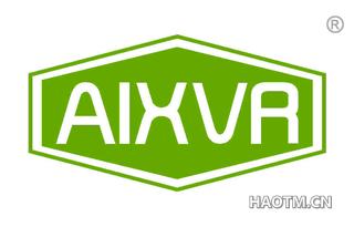 AIXVR