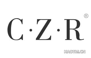 C Z R