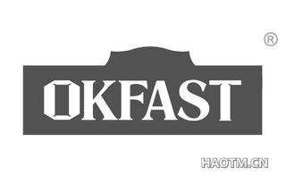 OKFAST