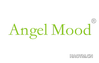 ANGEL MOOD
