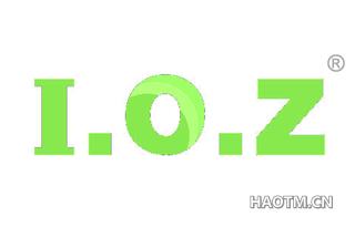 I O Z