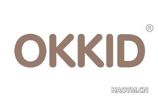 OKKID