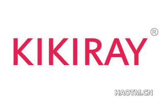 KIKIRAY