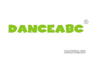 DANCEABC