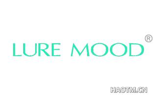 LURE MOOD