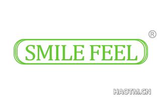 SMILE FEEL