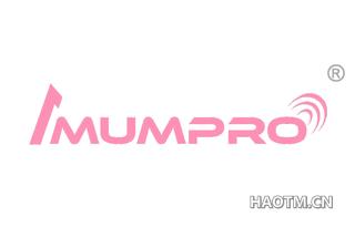 MUMPRO