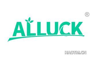 ALLUCK