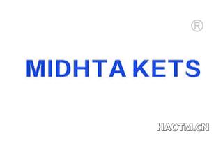 MIDHTA KETS